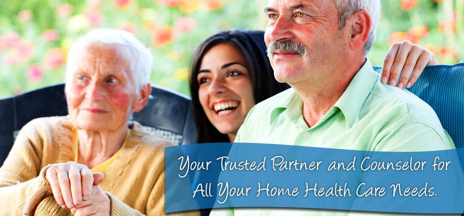 alliance home health of broward